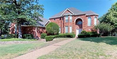 2701 Timber Crest Lane, Highland Village, TX 75077 - MLS#: 13861685