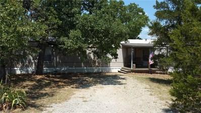 1282 N Lakeview Drive N, Palo Pinto, TX 76484 - MLS#: 13861829