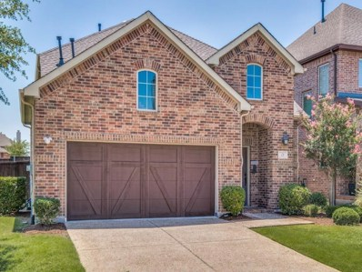 428 Chester Drive, Lewisville, TX 75056 - MLS#: 13861851