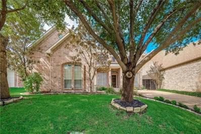 1803 Lakeshore Court, McKinney, TX 75072 - MLS#: 13862027