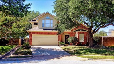 1526 Ashwood Lane, Grapevine, TX 76051 - MLS#: 13862044