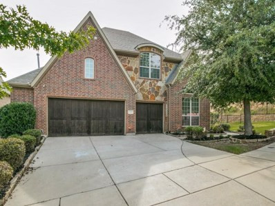 9921 Sam Bass Trail, Fort Worth, TX 76244 - #: 13862074