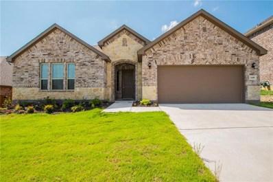 1609 Roberts Ravine Road, Wylie, TX 75098 - MLS#: 13862144