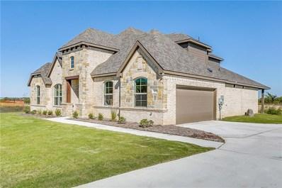3626 Laurenwood Drive, Crowley, TX 76036 - #: 13862254