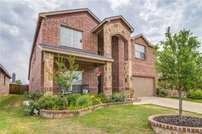 1105 Chambers Lane, Melissa, TX 75454 - MLS#: 13862333