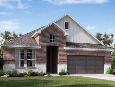 2112 Stanhill Drive, Corinth, TX 76210 - MLS#: 13862507