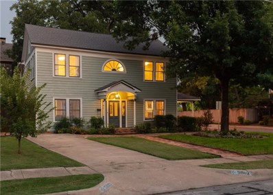 5602 Reiger Avenue, Dallas, TX 75214 - MLS#: 13862526