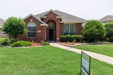 3016 Timber Brook Drive, Plano, TX 75074 - MLS#: 13862573