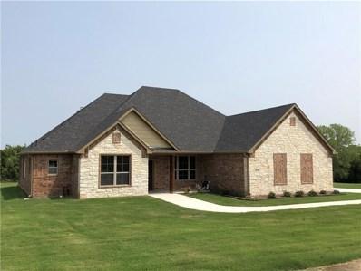 4915 Bello Vista Court, Sherman, TX 75090 - #: 13862592