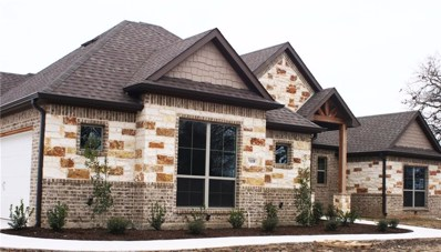 8118 Joella Ln, Grandview, TX 76050 - MLS#: 13862666