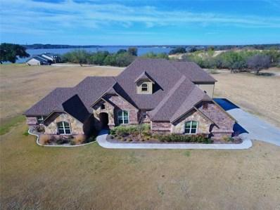 3330 Abes Landing Court, Granbury, TX 76049 - MLS#: 13862731
