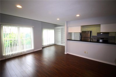 7031 Holly Hill Drive UNIT 11, Dallas, TX 75231 - MLS#: 13863039
