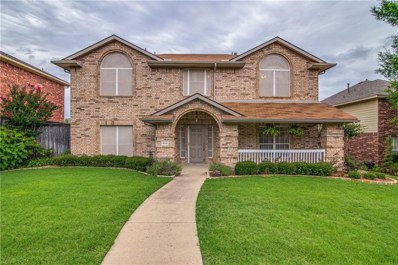 994 Safflower Court, Rockwall, TX 75087 - MLS#: 13863079