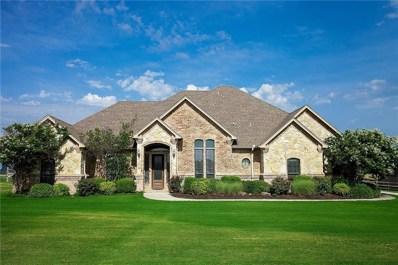 12055 Vista Ranch Way, Fort Worth, TX 76179 - MLS#: 13863083