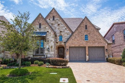 650 Brookstone Drive, Irving, TX 75039 - MLS#: 13863114