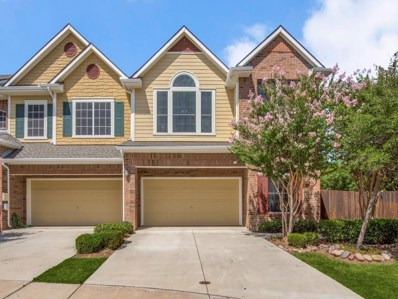 4016 Rome Court, Irving, TX 75038 - #: 13863115