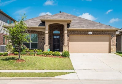 2305 Laurel Forest Drive, Fort Worth, TX 76177 - #: 13863116
