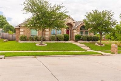 2306 Hollow Way, Garland, TX 75041 - MLS#: 13863161
