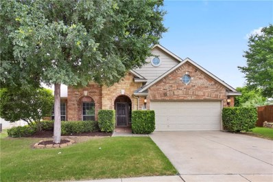 4125 Ainsly Lane, Fort Worth, TX 76244 - MLS#: 13863216