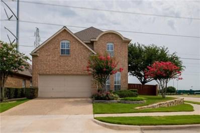 503 Poplar Lane, Irving, TX 75063 - MLS#: 13863234