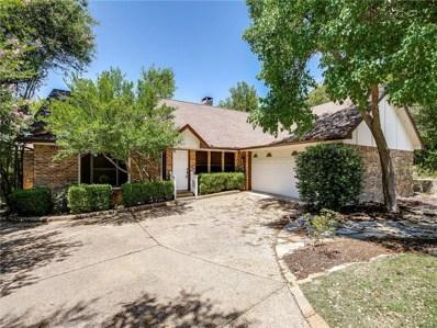 130 Sceptre Drive, Rockwall, TX 75032 - MLS#: 13863263