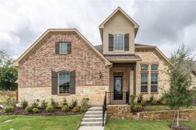 4116 Petrus Boulevard, Colleyville, TX 76034 - MLS#: 13863280