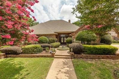 5303 Emerald Park Court, Arlington, TX 76017 - MLS#: 13863283