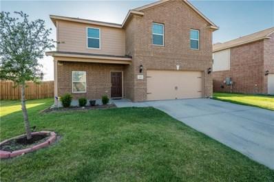 6149 Nathan Creek Drive, Fort Worth, TX 76179 - MLS#: 13863364