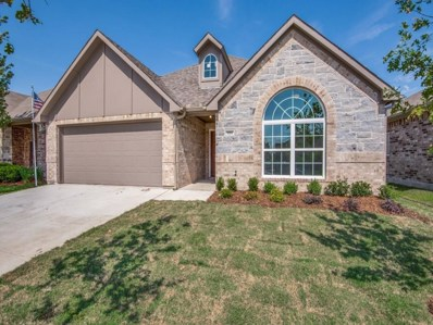 1004 Churchill Drive, Princeton, TX 75407 - MLS#: 13863427