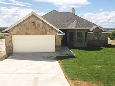220 Timber Valley Court, Weatherford, TX 76085 - MLS#: 13863456