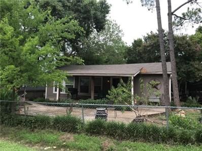 116 Park Drive, Wylie, TX 75098 - MLS#: 13863534