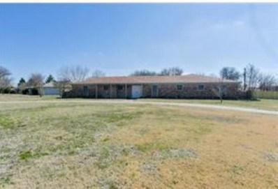420 Sleepy Top Drive, Glenn Heights, TX 75154 - MLS#: 13863588