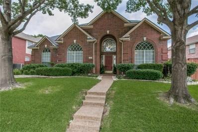 7312 Family Farm, Plano, TX 75024 - MLS#: 13863610