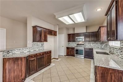 4525 Highridge Drive, The Colony, TX 75056 - MLS#: 13863683