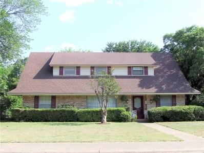 3726 Kimballdale Drive, Dallas, TX 75233 - MLS#: 13863828