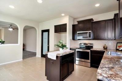 828 San Miguel Trail, Fort Worth, TX 76052 - #: 13863867