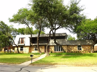 7905 Skylake Drive, Fort Worth, TX 76179 - MLS#: 13864028
