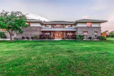 134 NE Longhorn Trail NE, Royse City, TX 75189 - MLS#: 13864173