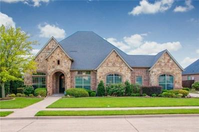 104 Short Putt Drive, Waxahachie, TX 75165 - MLS#: 13864297