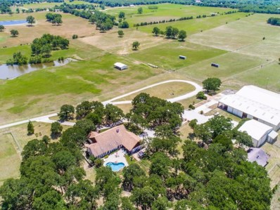 13303 S Fm 372 S, Valley View, TX 76272 - MLS#: 13864300
