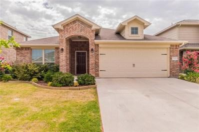 7152 Mohegan Drive, Fort Worth, TX 76179 - #: 13864332