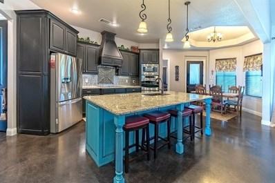 11120 Lakecrest Drive, Sanger, TX 76266 - MLS#: 13864347