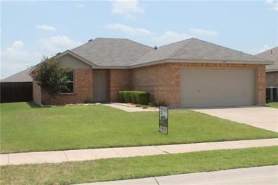 126 Pintail Lane, Sanger, TX 76266 - #: 13864682