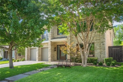 4125 Lively Lane, Dallas, TX 75220 - MLS#: 13864686