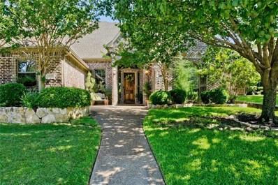 7925 Citadel Court, North Richland Hills, TX 76182 - MLS#: 13864923