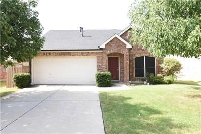 472 Willowlake Drive, Little Elm, TX 75068 - MLS#: 13864984