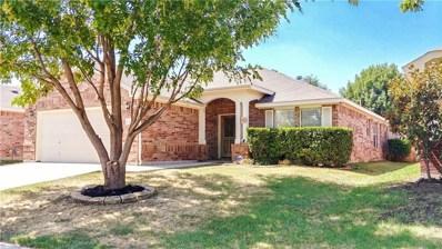 3929 Diamond Ridge Drive, Fort Worth, TX 76244 - MLS#: 13865061
