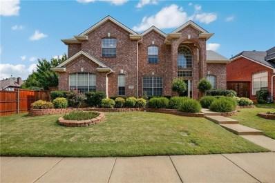 1329 Pinehurst Drive, Lewisville, TX 75077 - MLS#: 13865092