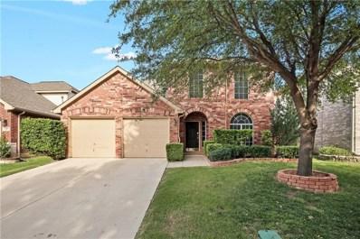 9129 Ripley Street, Fort Worth, TX 76244 - MLS#: 13865170