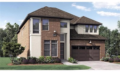 5713 Port Vale Drive, McKinney, TX 75071 - MLS#: 13865227